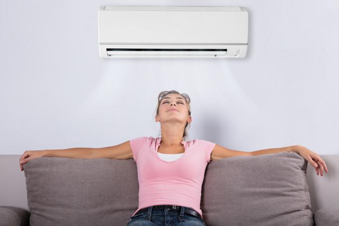 spesa detraibile condizionatore pompa di calore