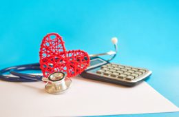 detrarre spesa sanitaria