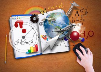 detrazione testi scolastici