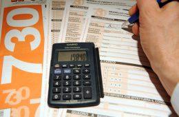 50epiuCAF_detrazione_fiscale_affitto