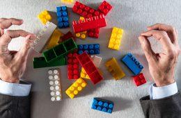 Il-genitore-può-sostenere-le-spese-di-ristrutturazione-di-un-immobile-di-cui-il-figlio-è-comproprietario