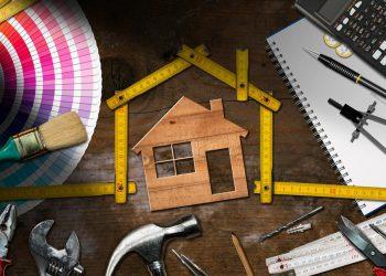 detrazione per lavori ristrutturazione casa