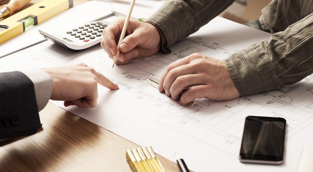 Ristrutturazione per la detrazione fiscale bonifico parlante