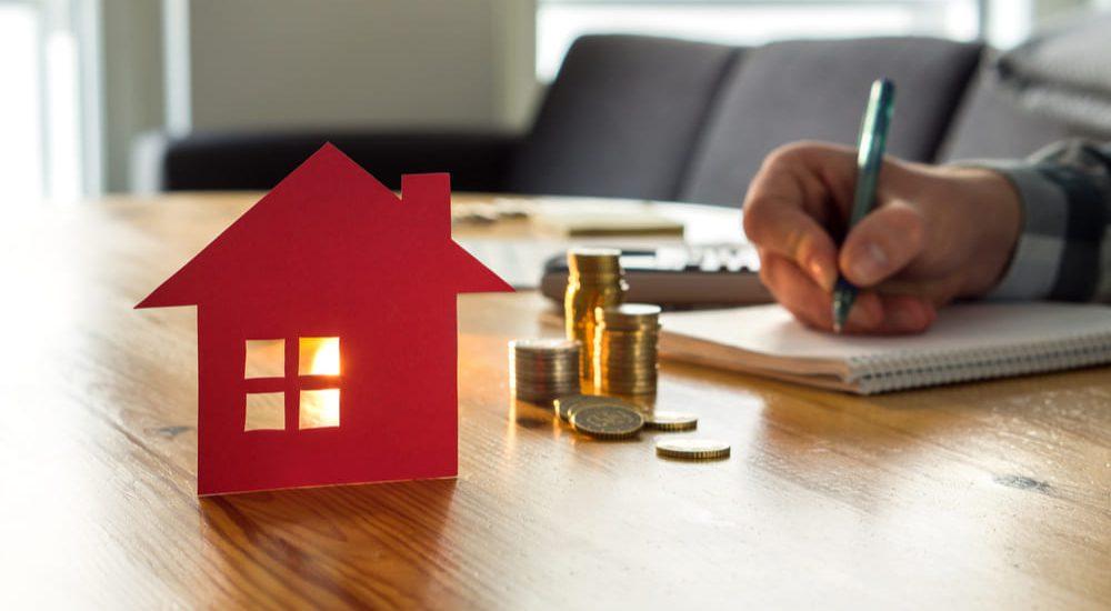 Pagamento tasse prima casa dopo separazione