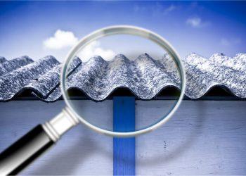 Sostituzione tetto amianto Superbonus 110%