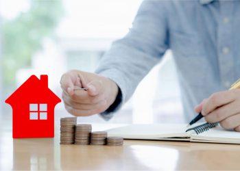 Acquisto casa e affitto occorre pagare IMU
