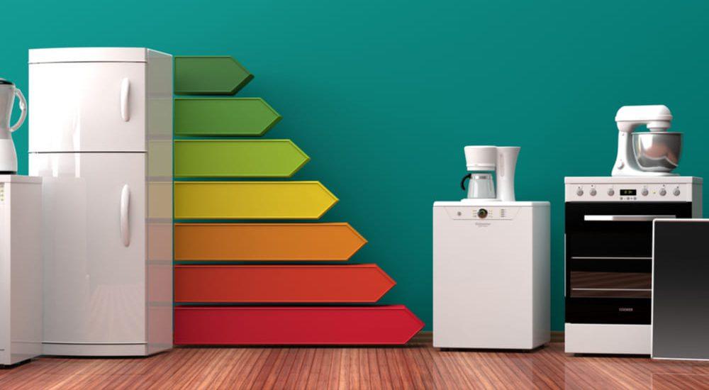 Detrazione mobili e elettrodomestici al 50%