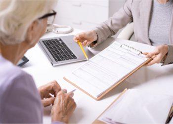 Pensione dichiarazione redditi