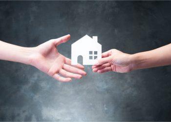 Detrazione lavori ristrutturazione nuda proprietà