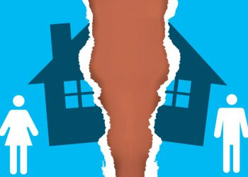 Casa separazione coniuge IMU