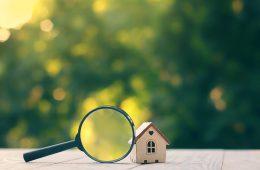 Detrazioni ristrutturazione edilizia in caso di decesso