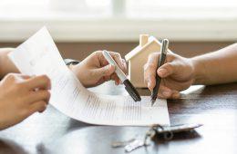 Superbonus 110% contratto preliminare vendita
