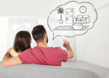 Bonus mobili detrazione casa