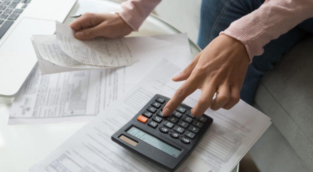Detrazioni fiscali 730 ricevute pagamento