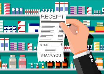 Rimborso 730/2021 eredi spese mediche
