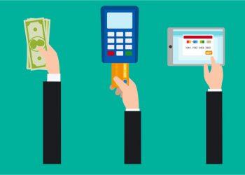 730/2021: obbligo tracciabilità spese detrazione 19%