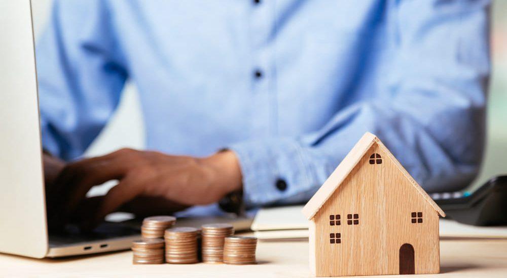 Detrazione ristrutturazioni casa in comodato uso gratuito