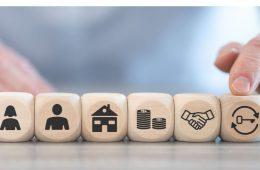 Detrazione fiscale per ristrutturazione agli eredi