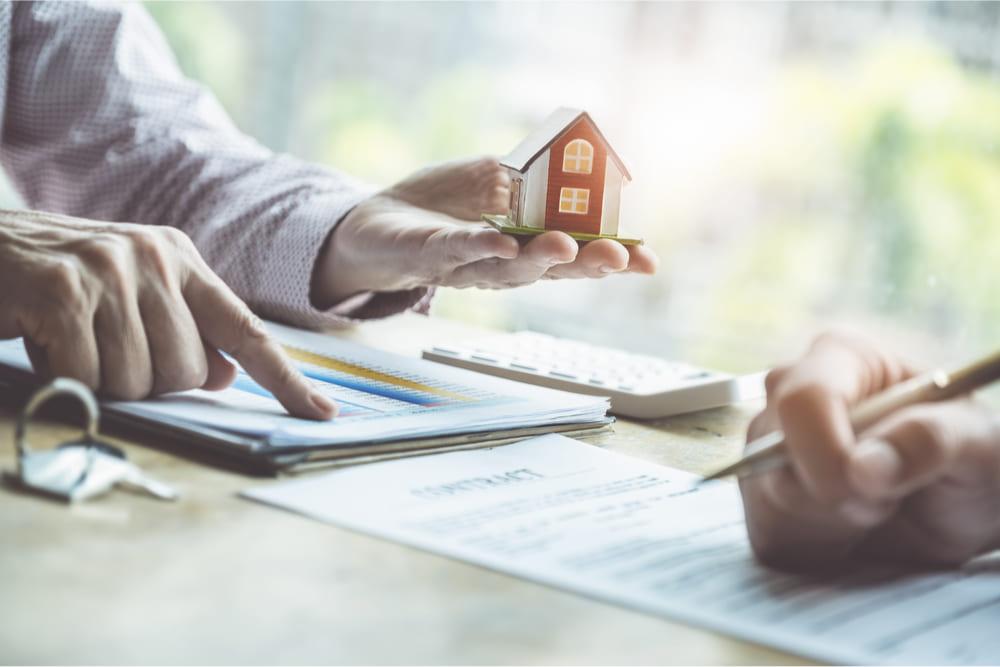 Detrazione ristrutturazione con proprietario e residenza diversi