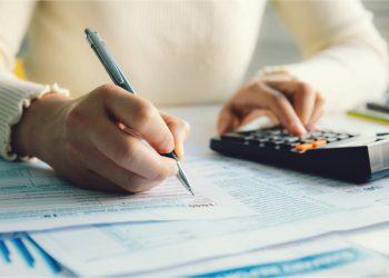730 integrativo restituzione detrazioni fiscali