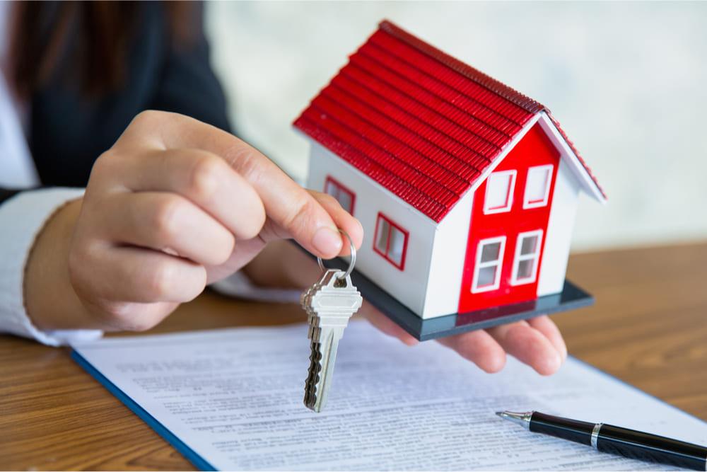 Acquisto prima casa: le agevolazioni e la documentazione per richiedere il Superbonus 110%